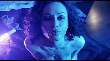 Leo Casanova & Stacy Bloom h fuck Part 3