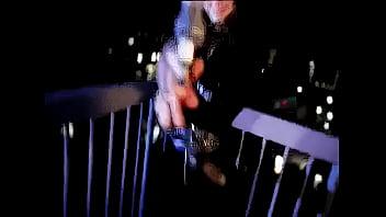 Japanese Spy Girl Caught thumbnail
