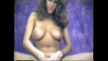 Fucking  moron have sex with hot  model cam ->  cammodel.online/7