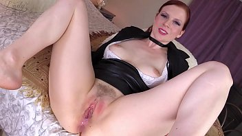 Best pussies - Mommys pussy is the best pussy -lady fyre