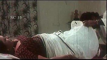 Shakila with Young Man Hot Bed Room Scene Vorschaubild