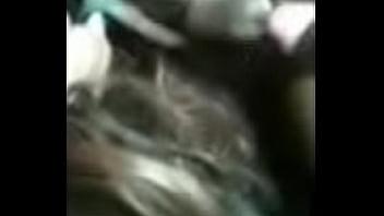 video3gpp 2 54 sec
