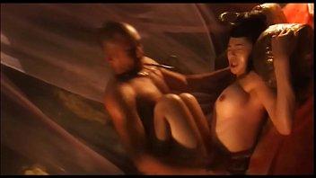 ดูหนัง18 Sex and Zen ตำรารักทะลุจอ เย็ดกันกระเด้าดึ้บๆ โคตรบ้ากาม เย็ดแบบมันส์ควยแทนพระเอกเลย