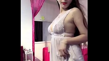 Bigo Show Cam Việt Nam 2019