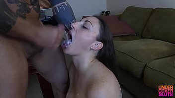 Found Out Mom Mom Is An Escort Part 4 FULL VIDEO