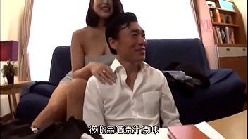 Madm-017-kontouKiriko-Bustywifes cuckold affairs