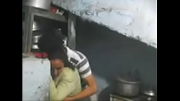 Indian brother sister boobs pressing - XVIDEOS.COM