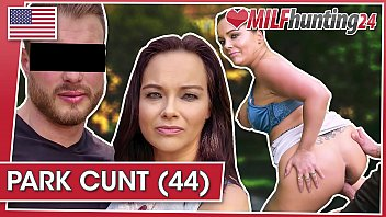 After a hot blowjob, the MILF Hunter stuffs his cock into Priscilla's needy hole and nuts on her face! I banged this MILF from milfhunting24.com!