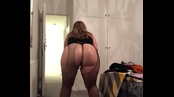 Huge ass Anastasia from greece exposed