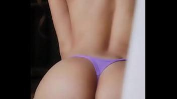Yanet Garcia Topless