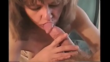 Mature masturbation pics - Vintage 90s. everything happened here. master class blowjob, self play, fucking, much closeup pussy play. close up fuck. oil. orgasm