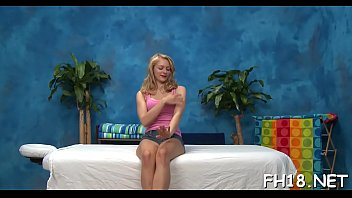 Playgirl gets dick in snatch
