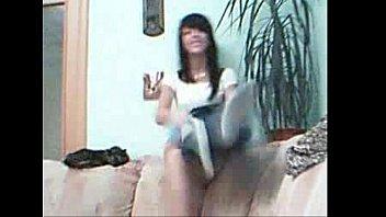 Webcam Girl 148 Free Amateur Porn Video x6cam.com