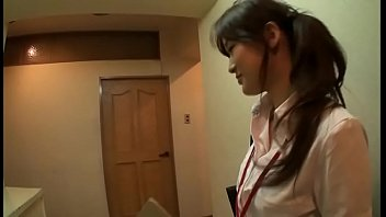 japanese real estate agent