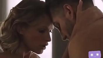 Emma Hix Passionate Sex