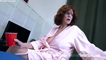 Andi James In Mom Has Sex With Son