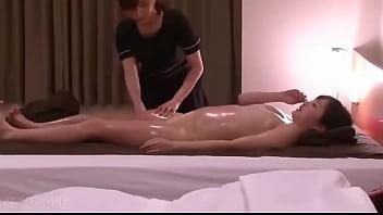 massage yoni nữ tại hà nội zalo 0929656694 nhé