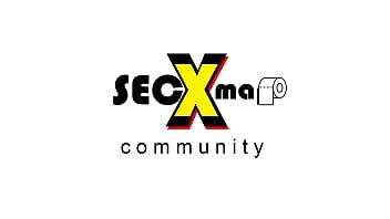 Secxmap Jamaican Best Porn Network