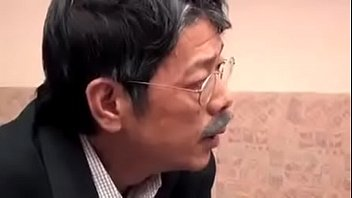 Japanese Dad Sells Daughter To Businessmen To Clear Debt