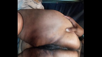 Shoot cum all over this Phat Azz