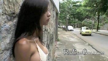 Tiny brazilian pussy - Rio teen hookers