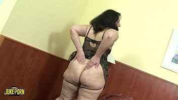Very Vicious Lady Likes Black Dicks That Fuck Her Hard In Her Big Ass