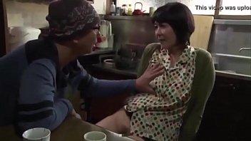 Cerita Ibu Dan Anak Jepang - Link Full Clk K E2zlqwyr