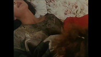 Big Hit in porno street (Full Movies) Vorschaubild
