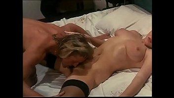 Big Hit In Porno Street (Full Movies)