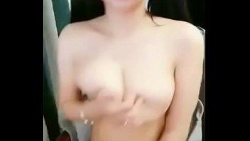 Chinese Streamer