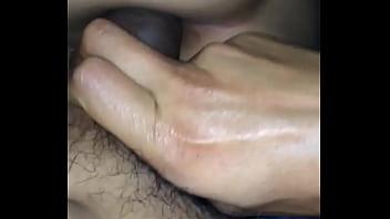 Img rsu nude - Img 3968