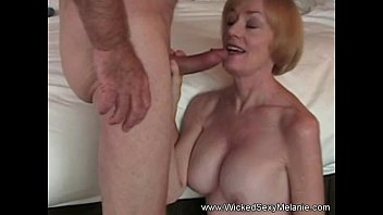 Sex With Stepmom In Hotel porn image