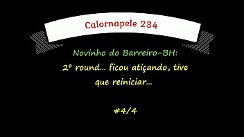 Free gay rss downloads - Calornapele 234 - novinho do barreiro - bh - 4/4