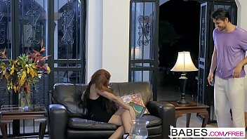 Babes - Shake Me  starring  Jay Smooth and Bianca Resa clip 8 min