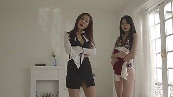 公众号【91报社】韩国-剧情-三个女人-超H