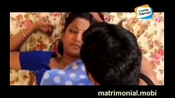 Thigattatha Kaathal Part 2-Tamil Fullmovie