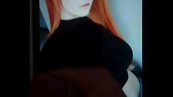 Kim Possible cosplay tribute