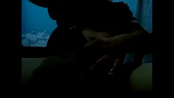Thc tgp - 2015-09-23-4734