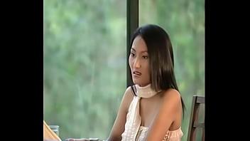 Thai-Movie-Ma-Lee 59 min