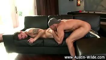 AUSTIN WILDE 1 (46)