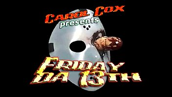 Friday da 13th