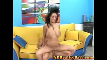 Angelina Valentine Squirting
