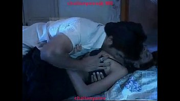 Indian Couple Hot Adult Movie Kissing Scene thumbnail