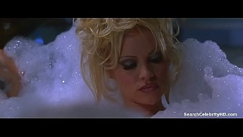Pamela anderson porn pictures - Pamela anderson in barb wire 1996 - 2