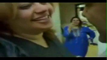 Kuwait Kumari Akka Hairy Bush Tik Tok