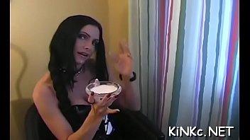 We all now u love such femdom spanking sex clips 5 min