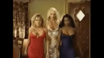 Wwf divas nude free Wwf st. valentines day massacre diva commercial