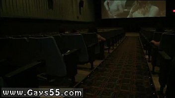 Free gay xxx downloads Gay swim sex free download xxx fucking in the theater