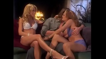 Clip daniel sex stormy Stormy daniels and friend share a big hard cock - http://theprontube.com