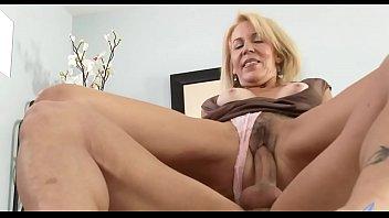 Slutty aged is a ball of fire pornhub video